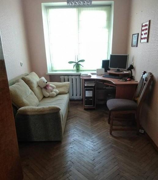 Кредит под залог квартиры в Бобруйске