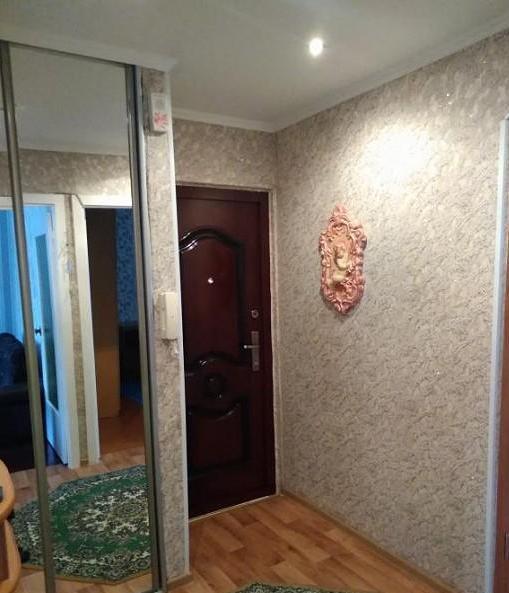 Займ под залог квартиры в Полоцке