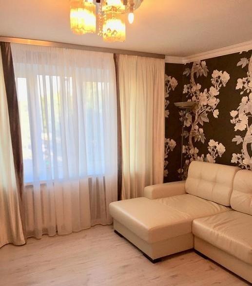Займ под 2х комнатную квартиру в Минске