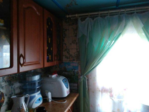 Срочный кредит под дом в д.Зарудичи