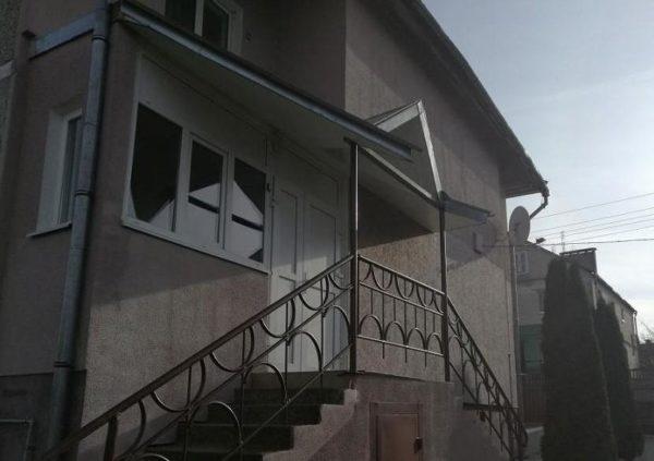 Кредит под залог частного дома в Минске