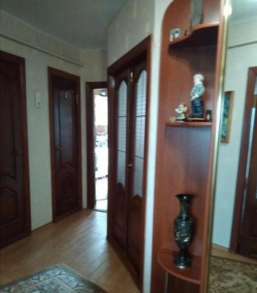 Деньги под залог квартиры в Могилёве