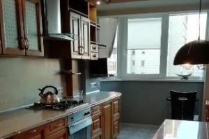 квартира 3 комнатная Минск