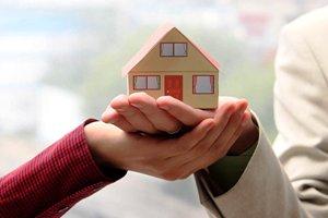 Что нужно для ипотеки в Беларуси