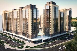 как взять ипотеку в Беларуси