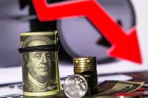 доллар станет стоить меньше