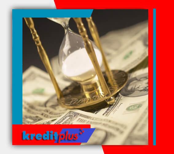 займы от инвесторам
