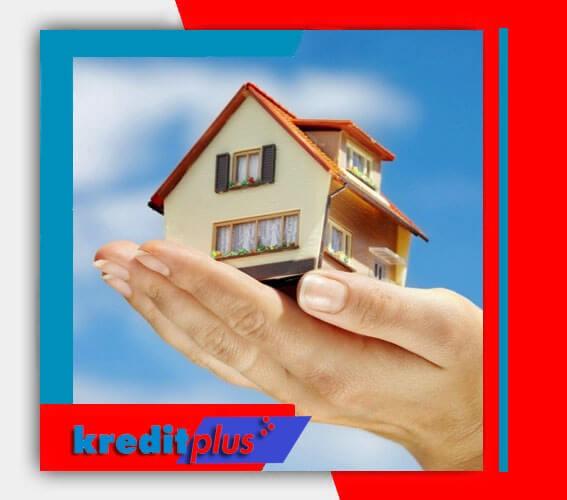 почему займ лучше ипотеки
