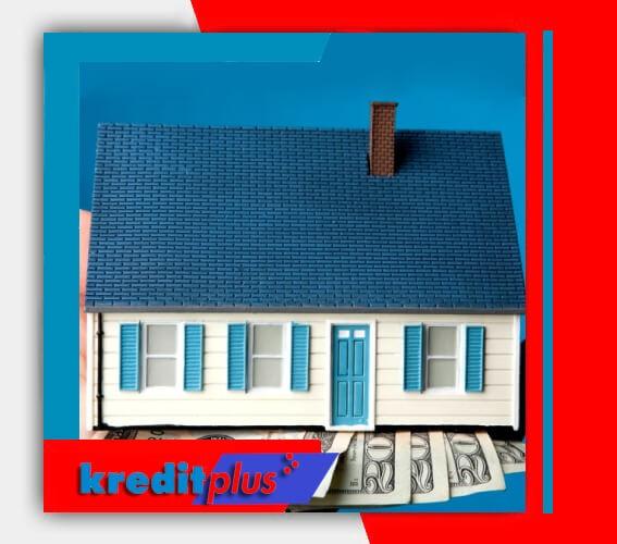критерии ипотеки