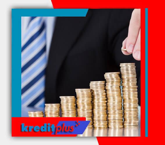 сделки для инвесторов