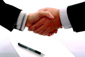 условия по сделкам