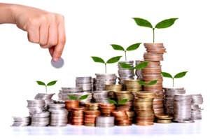 инвестирование капитала