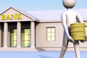 Как рассчитать кредит на жилье на 30 000 долларов: проценты по кредитам