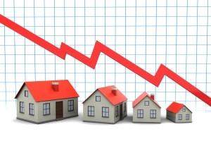 цены на жилье подросли
